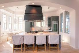 kitchen island hoods kitchen brilliant island with design ideas 41 best space