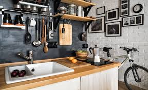 how to hang kitchen cabinets on brick wall what should i do to hang something on my brick wall