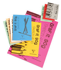 design home book clairefontaine clairefontaine grafit sketch pads clairefontaine pinterest