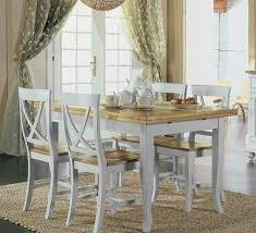 tavoli sedie 12 best tavoli con sedie images on shabby chic style