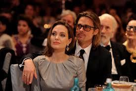 Angelina Jolie Mansion by Angelina Jolie Buys Mansion Closer To Estranged Husband Brad Pitt