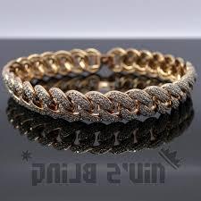 bracelet ebay images Modest rose gold pandora bracelet ebay pandora thecolorbars jpg