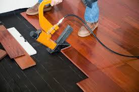 Floor Installation Service Hardwood Flooring Installation Service In Barrie Ontario