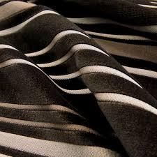 Striped Upholstery Fabric Upholstery Fabric Velvet Stripe Infinity Stripe Color 72 U2013 Toto