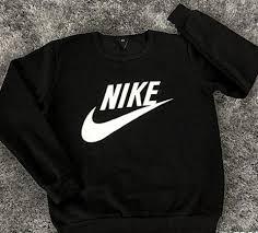 nike pullover sweater fashion nike neck top pullover sweater sweatshirt