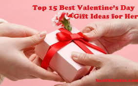 best valentines day gifts top 15 best s day gift ideas for health fundaa