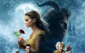 beauty and the beast 2017 movies poster hd wallpaper album list