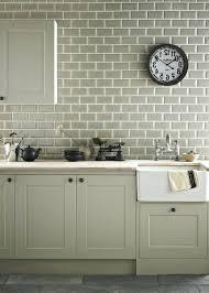 kitchen tiles designs ideas kitchen wall tiles design ideas kitchen glass wall tiles design