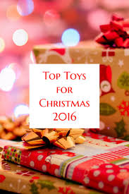 best 25 cool toys for girls ideas on pinterest christmas