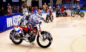 motocross races in pa stu u0027s shots r us 2012 ice speedway final round takes place this