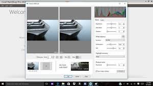 corel paintshop pro 2018 review