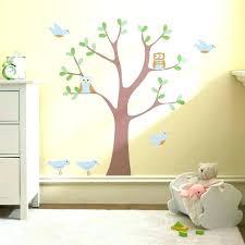 frise murale chambre bébé frise murale enfant frise murale chambre fille adhesive frise murale