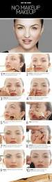 31 makeup tutorials for picture perfect selfies the goddess