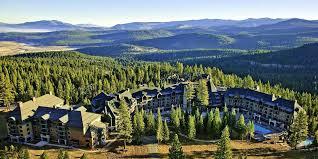 Lake Tahoe Wedding Venues The Ritz Carlton Lake Tahoe Events Event Venues In Truckee Ca