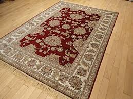 Red Runner Rug Cheap Red Kitchen Runner Rug Find Red Kitchen Runner Rug Deals On