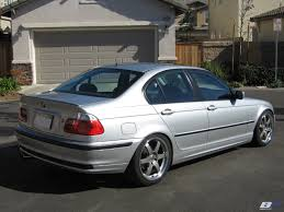 2000 bmw 323i sport wagon e46 related infomation specifications