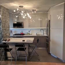 wholesale kitchen cabinets island evolution cabis photos cabiry amboy rd sunset staten island