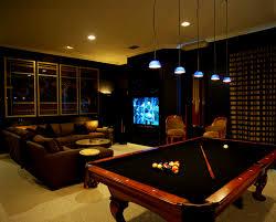 bedroom superb bachelor pad bedroom also billiard and unique