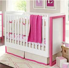 Pottery Barn Kids Houston Tx Pottery Barn Kids Rooms Delorme Designs Pottery Barn Kids Fall