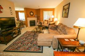 Bhr Home Remodeling Interior Design Pending Sale Oregon Avenue S Bloomington Mn