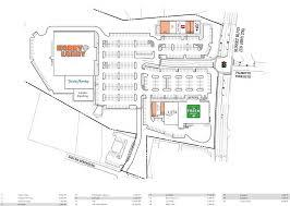 lexington sc lexington marketplace retail space for lease the