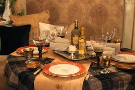 bellagio buffet thanksgiving romancing the home thanksgiving inspiration