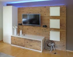 wohnzimmer schrankwand modern schrankwand modern rustikal modern wohnzimmer nürnberg