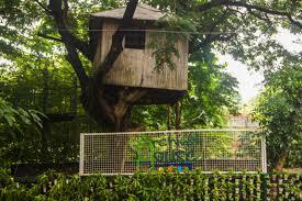archival eco house a vision for cebu laagsuroyatbp