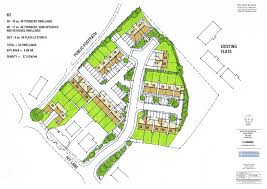 properties for sale in wakefield flats u0026 houses for sale in