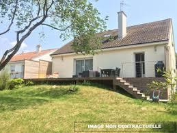 location maison 4 chambres maison à louer à sébastien sur loire 44230 location maison