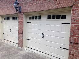 garage door repair aurora il garage door repair in clayton nc service installation
