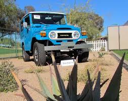 classic toyota future classic toyota fj40 classiccars com journal