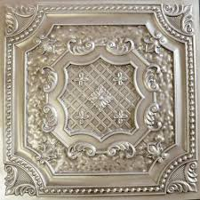 Ceiling Tiles Acoustical Ceiling Tiles Manufacturer from New Delhi