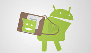 manually backup your sms mms messages on android iwf1