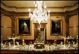 apsley house 1771 1778 places to travel wish list pinterest