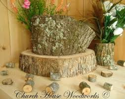 Rustic Wedding Decorations For Sale 117 Best Rustic Wedding Supplies Images On Pinterest Wedding