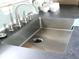 undermount sink with formica www thecalloftheland info wp content uploads 2018