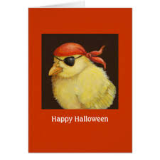 chicken cards greeting photo cards zazzle