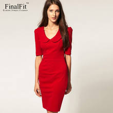 red dress peter pan collar online shopping the world largest red
