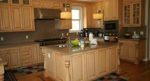 kitchen remodeling in san francisco ca custom kitchen cabinets