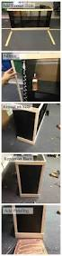 18 best ikea cubbies into a rustic apothecary images on pinterest