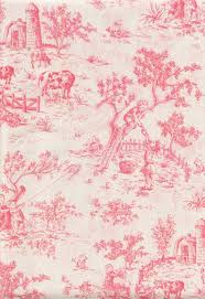toile king bedding pink toile king size duvet cover under
