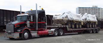 kenworth t800 for the farm pinterest biggest truck rigs and