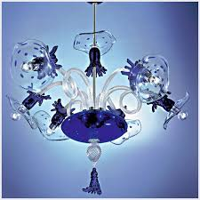 Chandelier Light For Ceiling Fan Wrought Iron Chandelier Lamps Lighting Ceiling Fans On Winlights