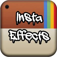 instagram pro apk app insta effects instagram pro apk for windows phone android