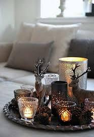 tabletop decorating ideas rustic table top decor coma frique studio 1b3bb7d1776b