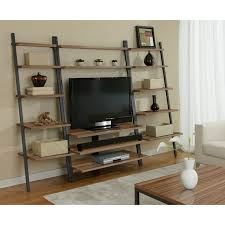 19 best tv wall images on pinterest tv walls live and architecture