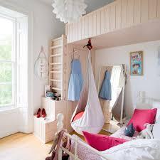 wohnideen fr teenagerzimmer ideen kleines jugendzimmer mudchen hochbett 14 auergewhnliche