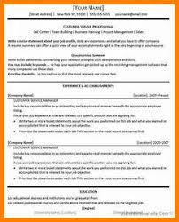 exles of resume titles inspirational exles of resume titles resume title block useful