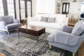 Grey Sofa Ikea Furniture Provide Superior Stability And Comfort With Ikea